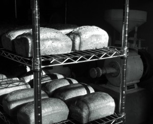 mill and bread 2